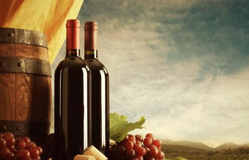 紅酒連鎖加盟網