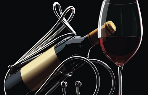 進口紅酒加盟代理