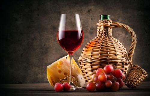 葡萄酒招商加盟網