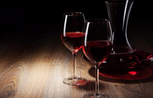 葡萄酒招商加盟費用