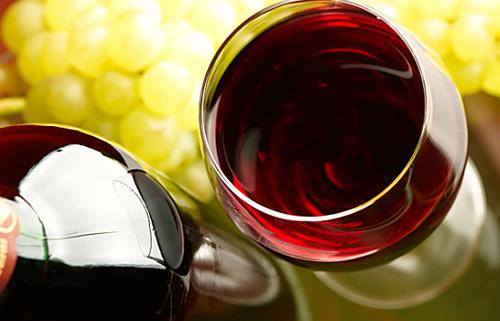 葡萄酒招商加盟代理