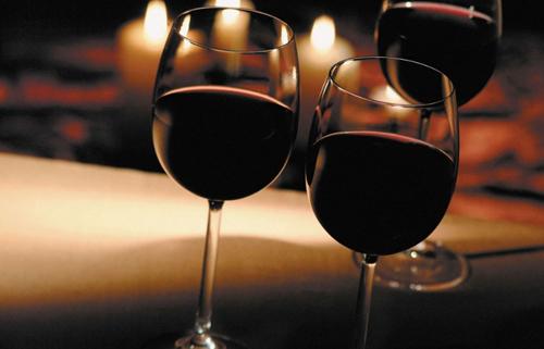 葡萄酒招商代理加盟