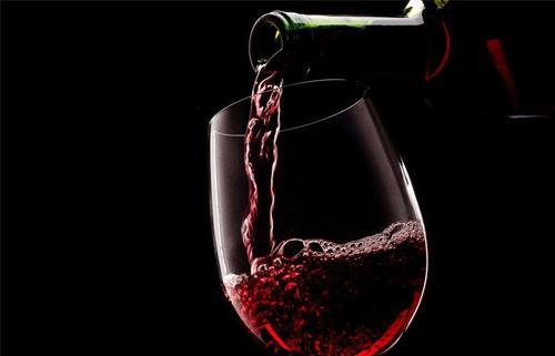 進口紅酒招商加盟