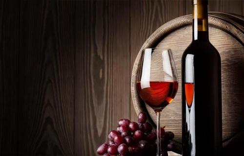 山東紅酒品牌連鎖店加盟