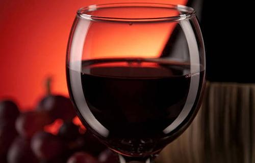 山東紅酒招商連鎖加盟