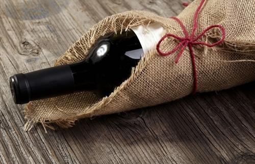 山東紅葡萄酒加盟代理