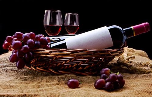 紅酒加盟代理多少錢