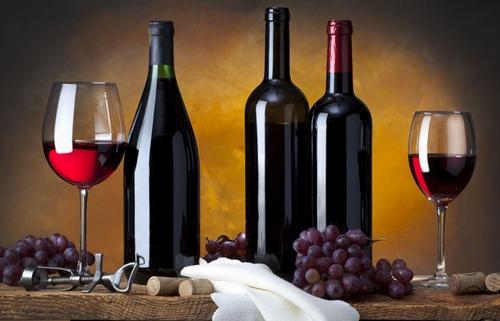 山東紅酒代理商加盟