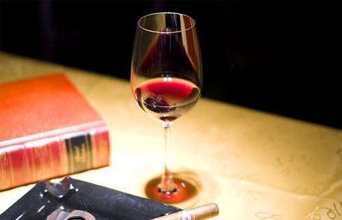 紅葡萄酒招商加盟