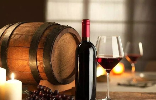 山東免費紅酒加盟代理