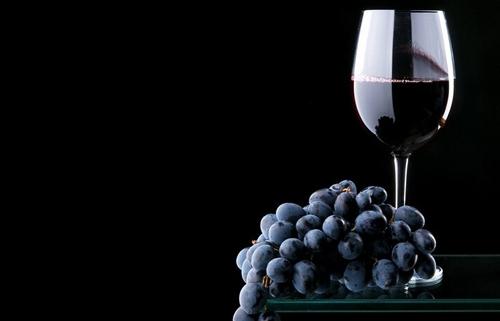 山東紅酒加盟代理價格