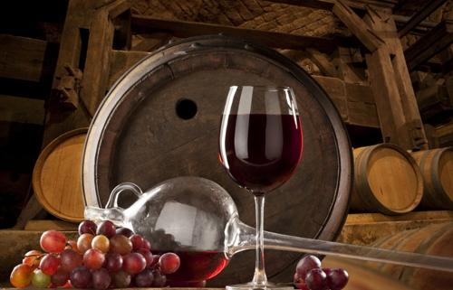葡萄酒招商連鎖加盟