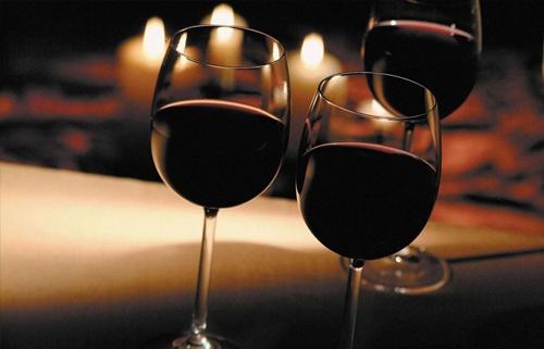 紅酒招商加盟代理