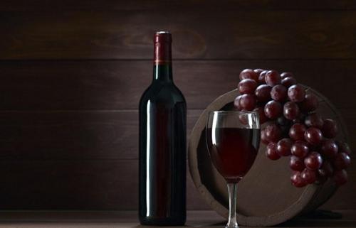 山東品牌紅酒招商加盟
