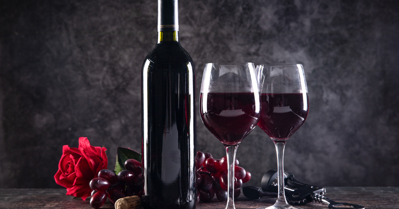 紅酒品牌代理加盟